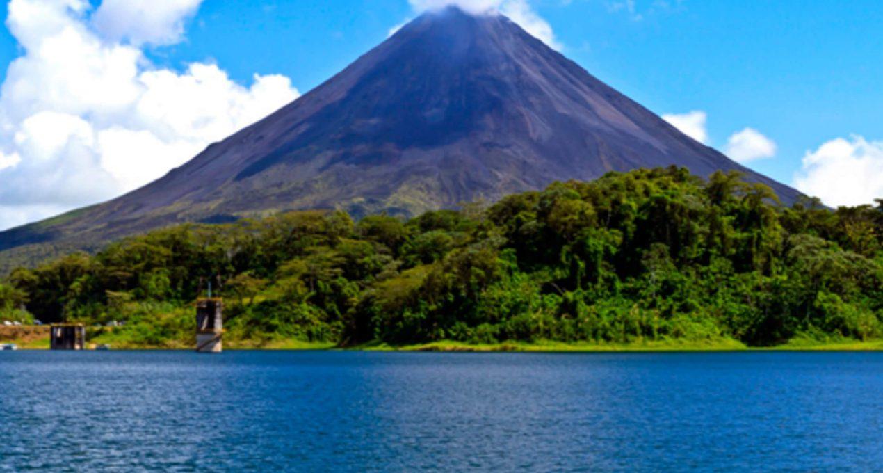 Costa Rica | Onine gambling