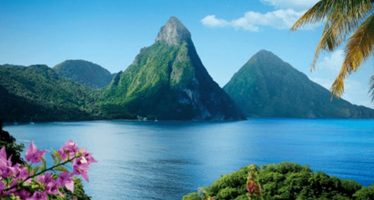 Empire Global |Saint Lucia Investemnt