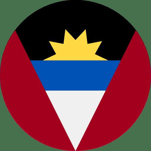 Empire Global | Antiqua and Barbuda