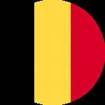 Empire Global | Belgium