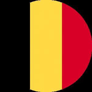 Empire Global   Belgium
