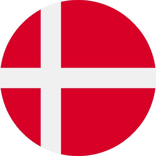 Empire Global | Denmark