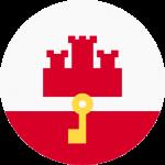 Empir Global | Gibraltar