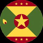 Citizenship | Grenada | Empire Global