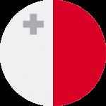 Empire Global | Malta
