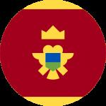 Empire Global | Montenegro