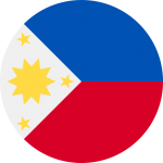 Empire Global | Philippines