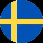 Empire Global | Sweden