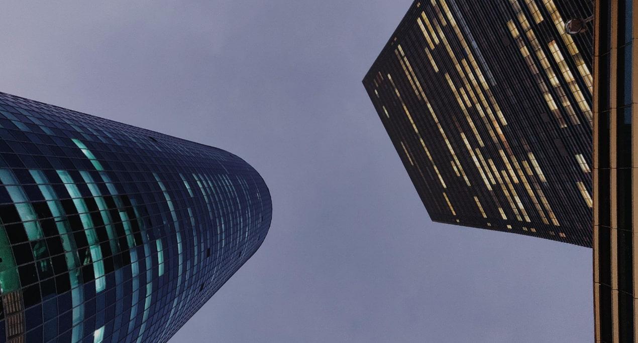 Kazakhstan Securities Broker-Dealer License