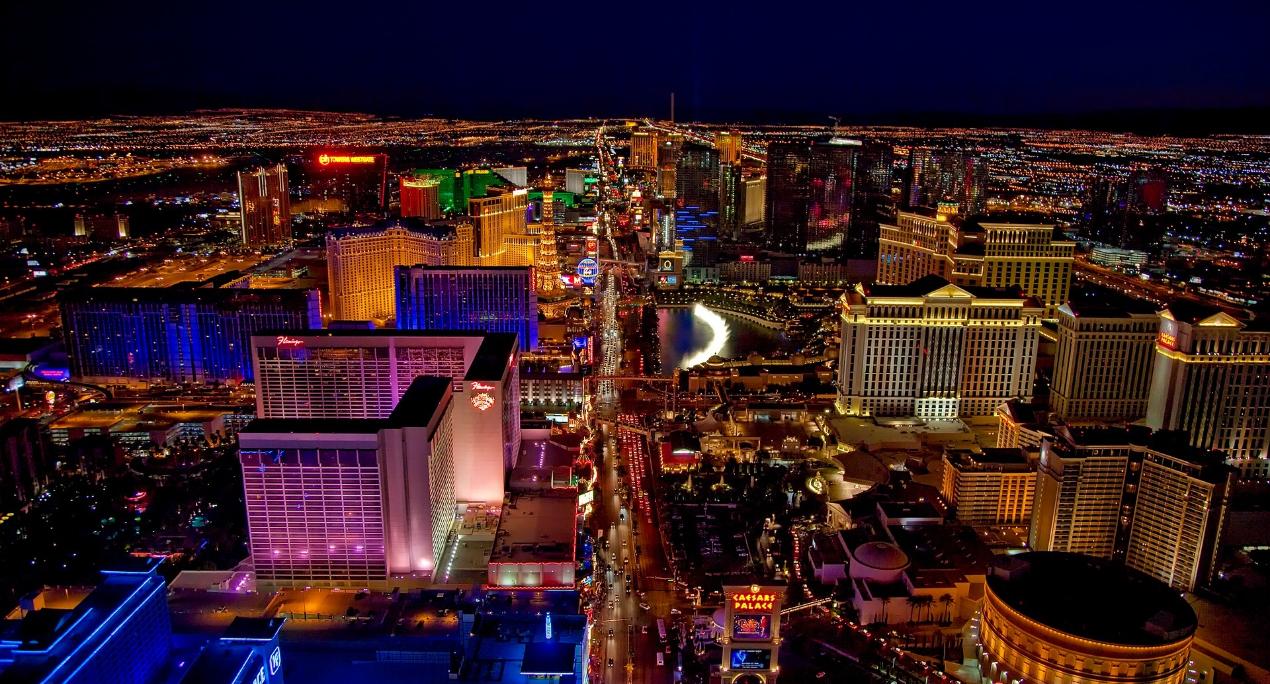 Nevada Money Transmitter License
