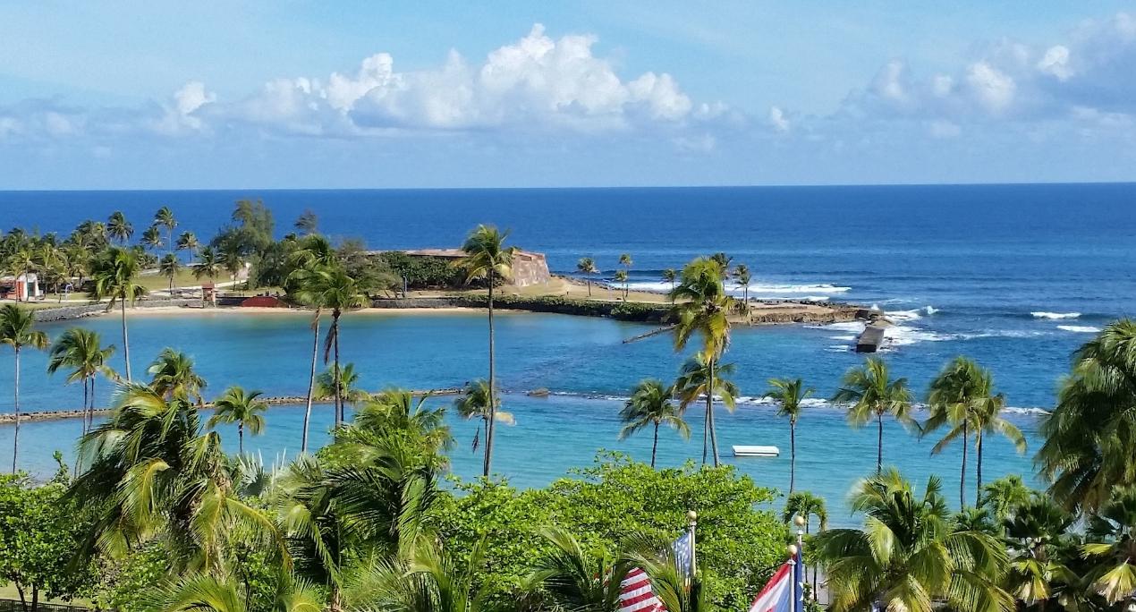 Puerto Rico Money Transmitter License
