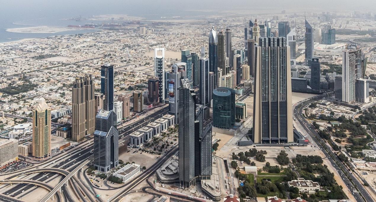 crypto license UAE