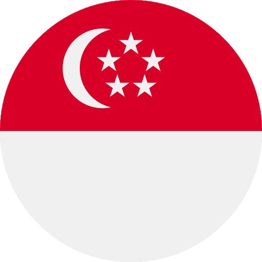 Singapore | Empire Global