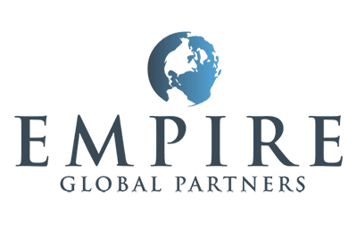 Empire Global Partners Logo
