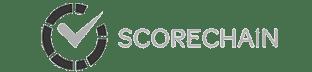 Score Chain