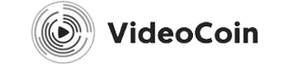 Video Coin